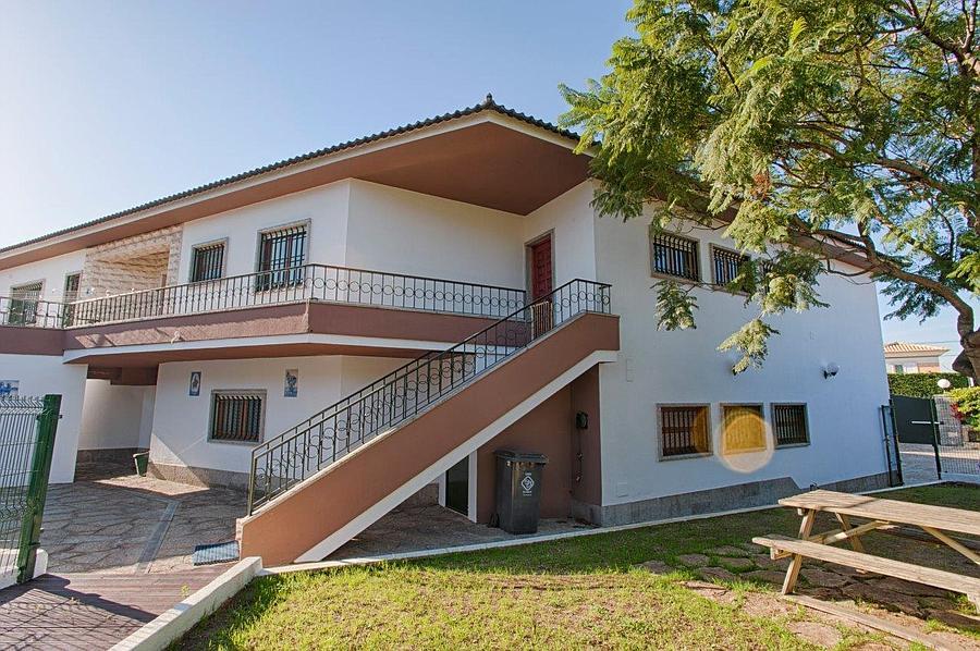 pf16587-villa-t8-3-cascais-19