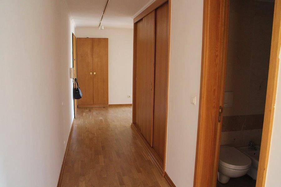 pf16588-apartamento-t2-cascais-10