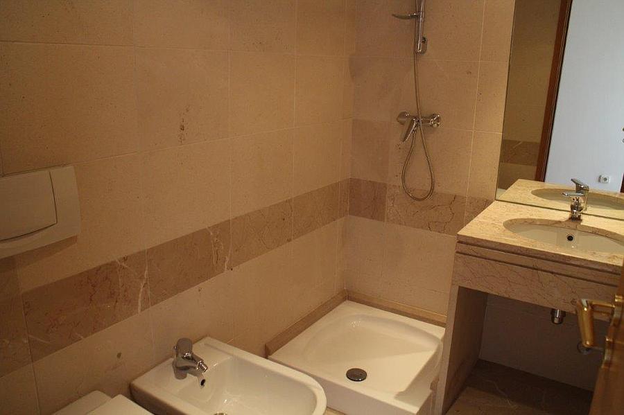 pf16588-apartamento-t2-cascais-11