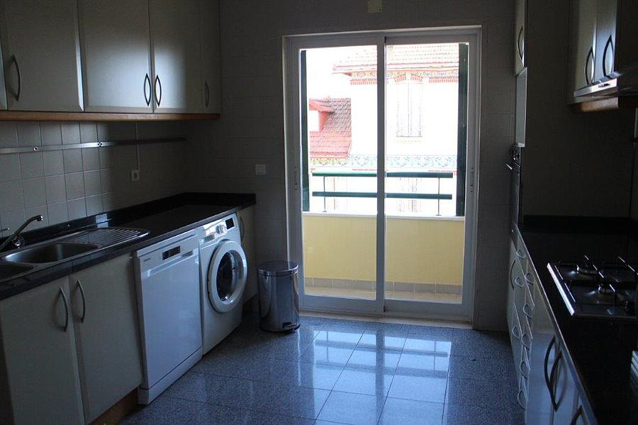 pf16588-apartamento-t2-cascais-12