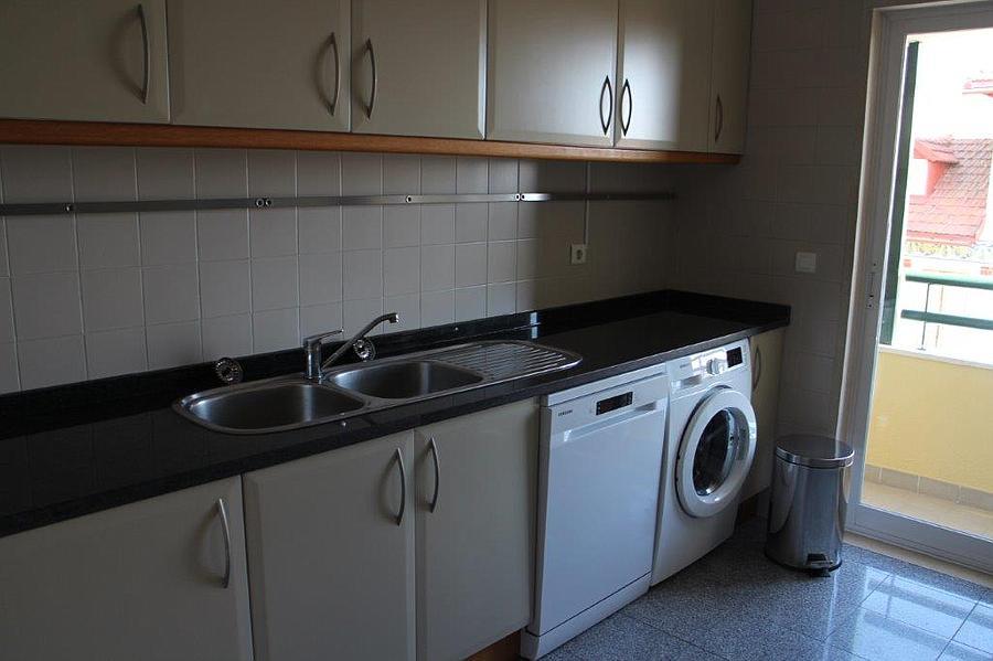 pf16588-apartamento-t2-cascais-13