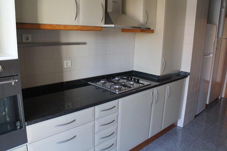 pf16588-apartamento-t2-cascais-14