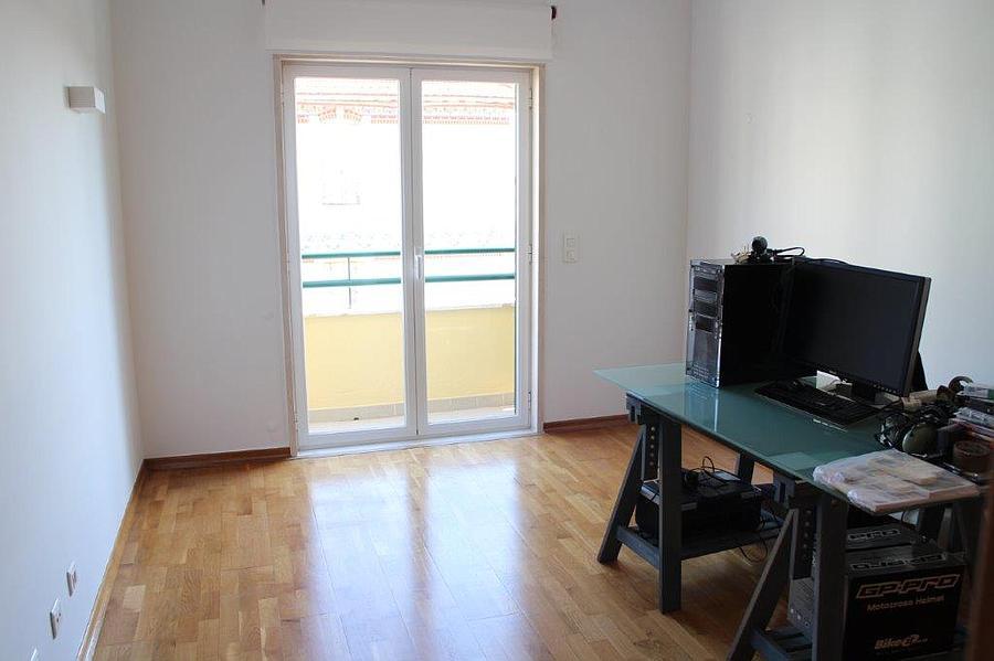 pf16588-apartamento-t2-cascais-16