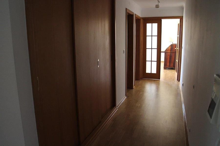 pf16588-apartamento-t2-cascais-18