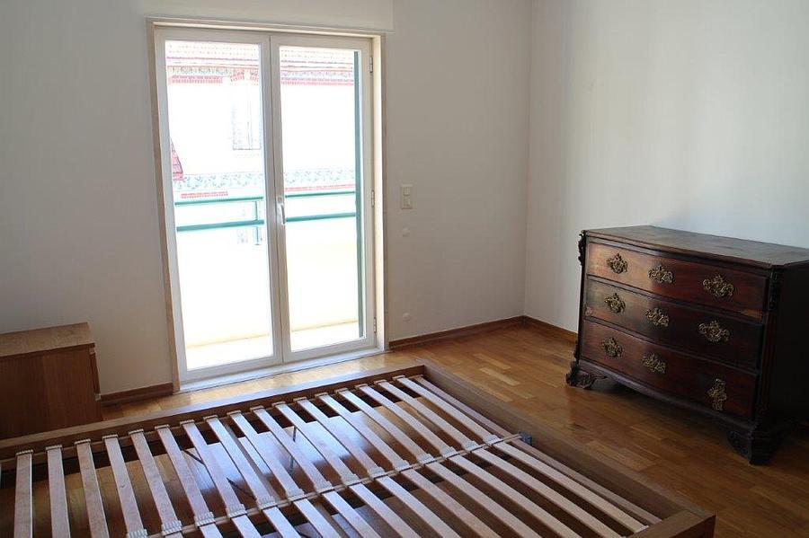 pf16588-apartamento-t2-cascais-20