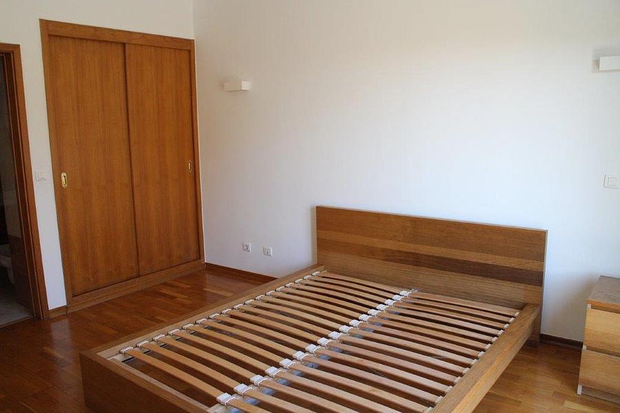 pf16588-apartamento-t2-cascais-21