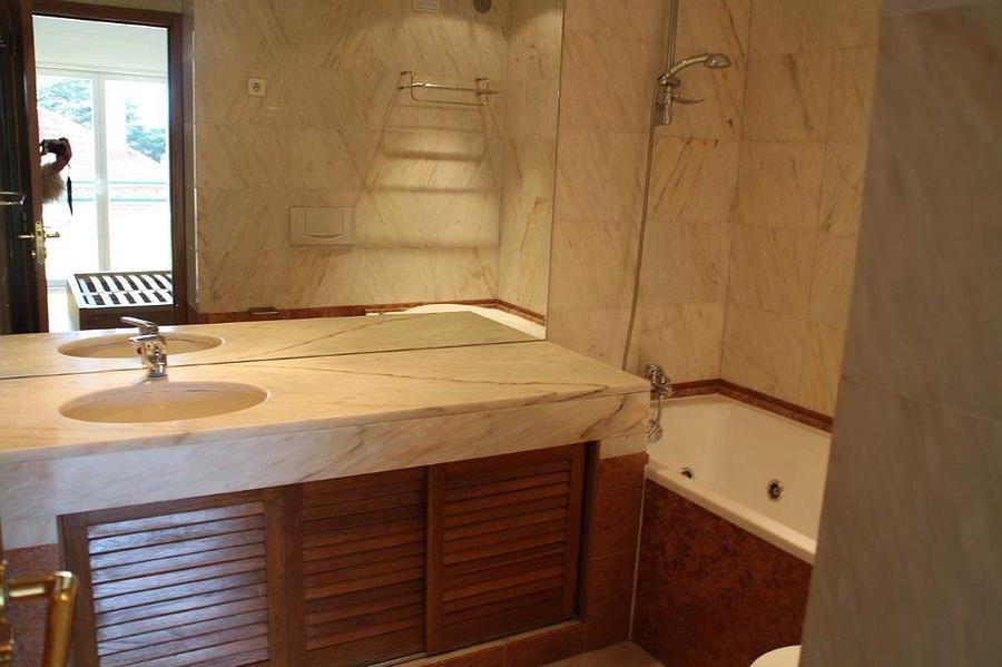 pf16588-apartamento-t2-cascais-24