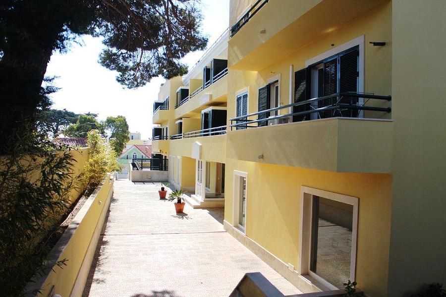 pf16588-apartamento-t2-cascais-28