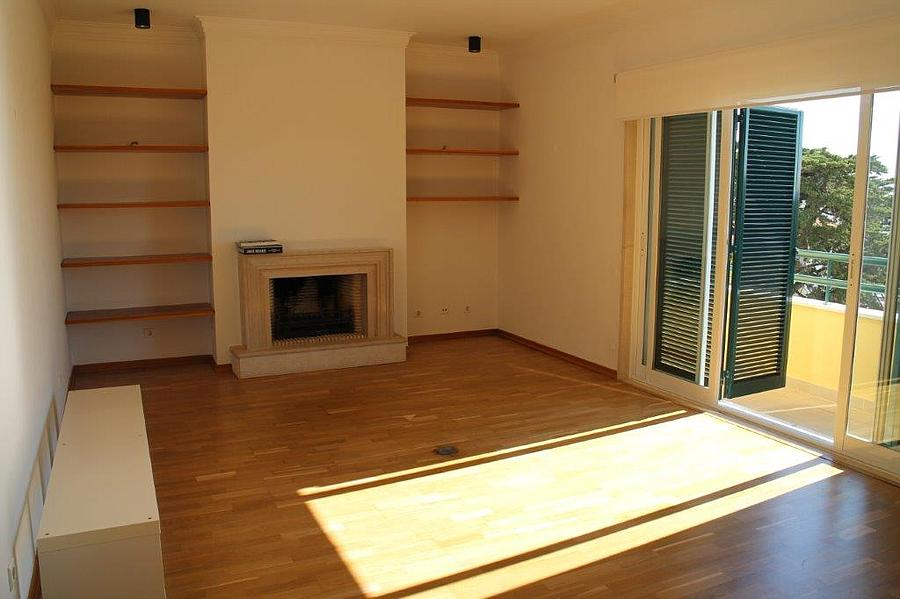 pf16588-apartamento-t2-cascais-7