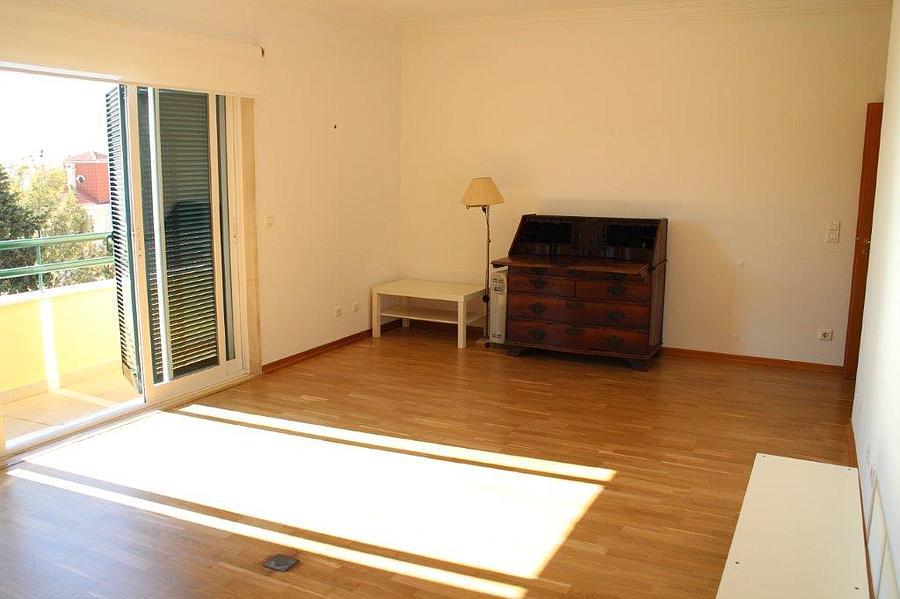 pf16588-apartamento-t2-cascais-8