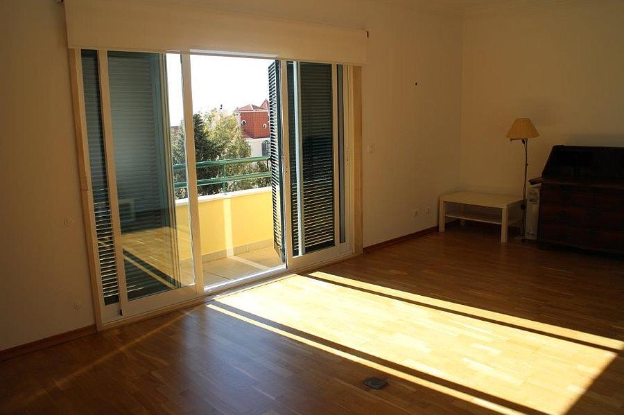 pf16588-apartamento-t2-cascais-9