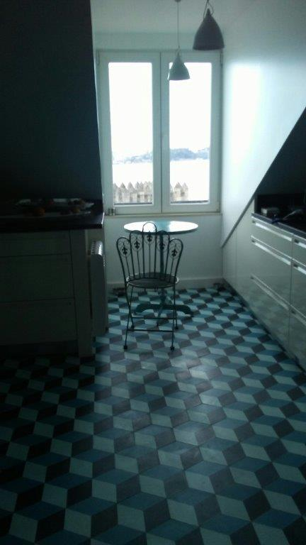 pf16590-apartamento-t2-lisboa-1