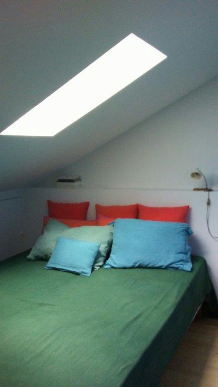 pf16590-apartamento-t2-lisboa-10