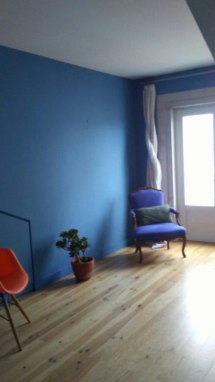 pf16590-apartamento-t2-lisboa-11
