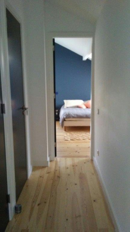 pf16590-apartamento-t2-lisboa-12