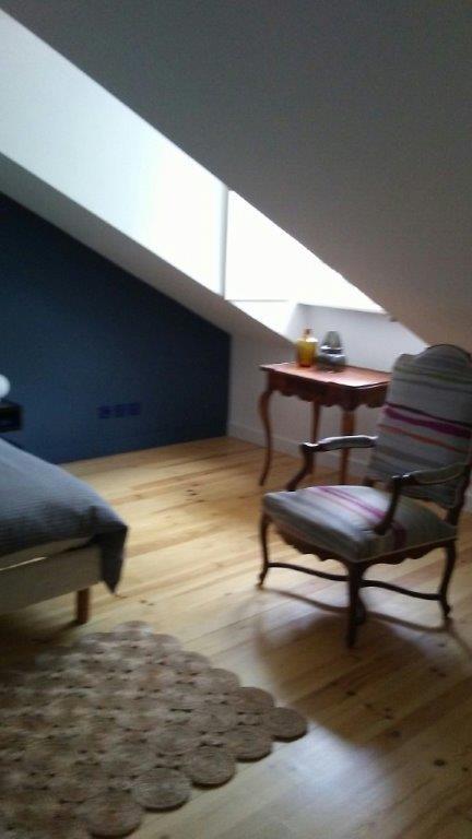 pf16590-apartamento-t2-lisboa-16