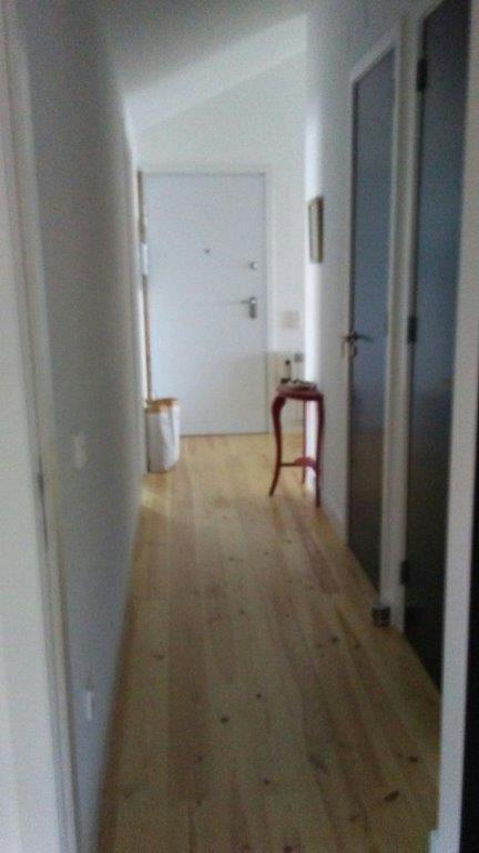 pf16590-apartamento-t2-lisboa-18