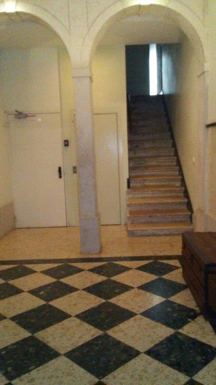 pf16590-apartamento-t2-lisboa-19