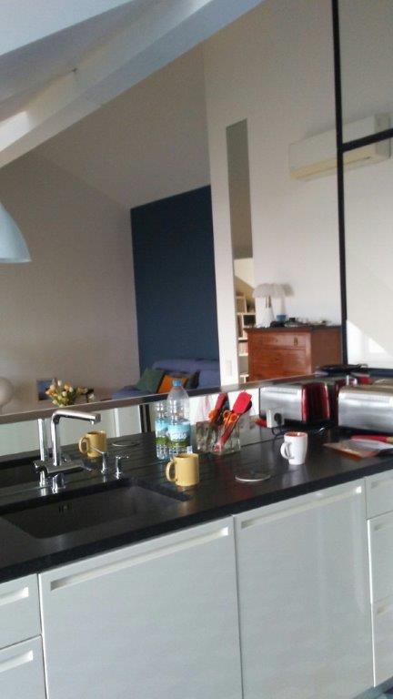 pf16590-apartamento-t2-lisboa-3