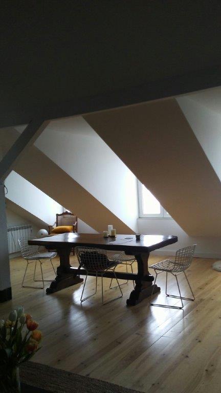 pf16590-apartamento-t2-lisboa-5