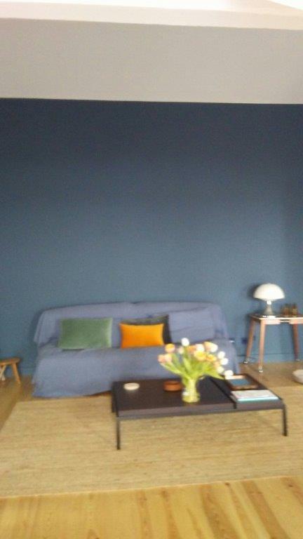 pf16590-apartamento-t2-lisboa-7