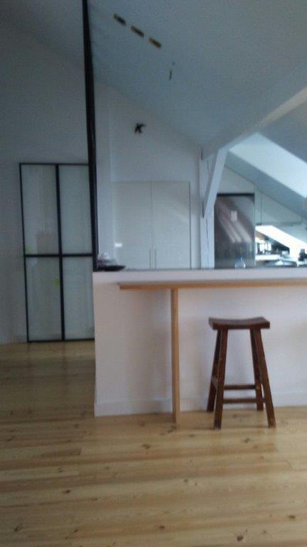 pf16590-apartamento-t2-lisboa-8