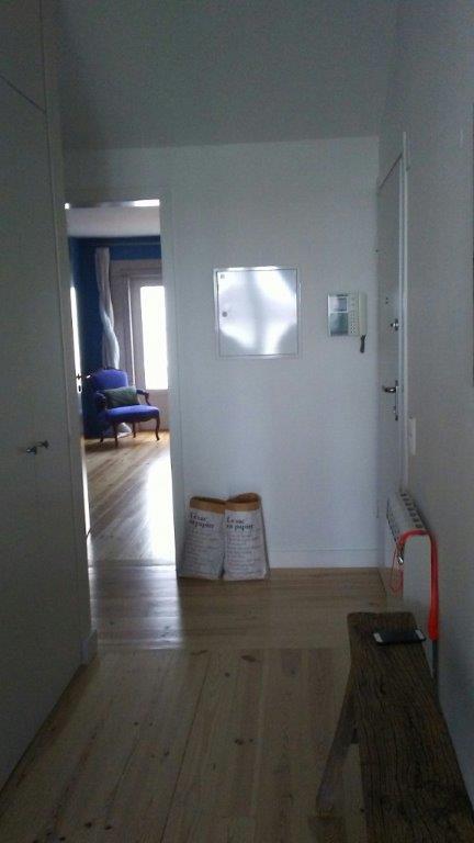 pf16590-apartamento-t2-lisboa-9