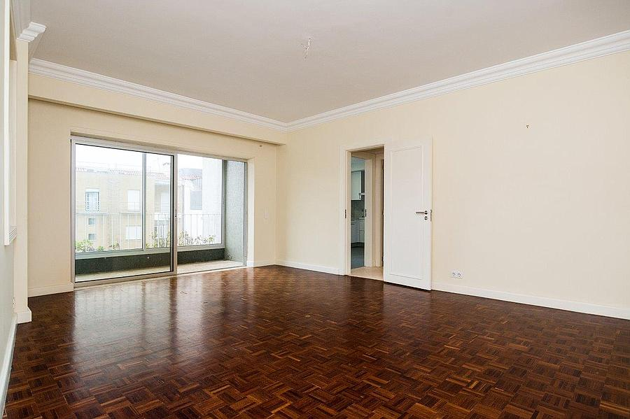 pf16607-apartamento-t4-2-lisboa-10