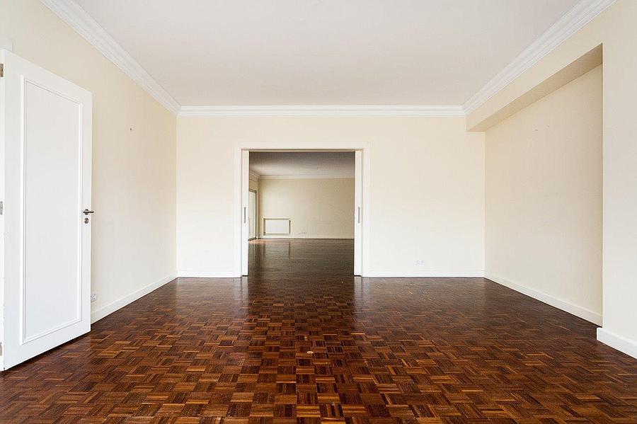 pf16607-apartamento-t4-2-lisboa-11