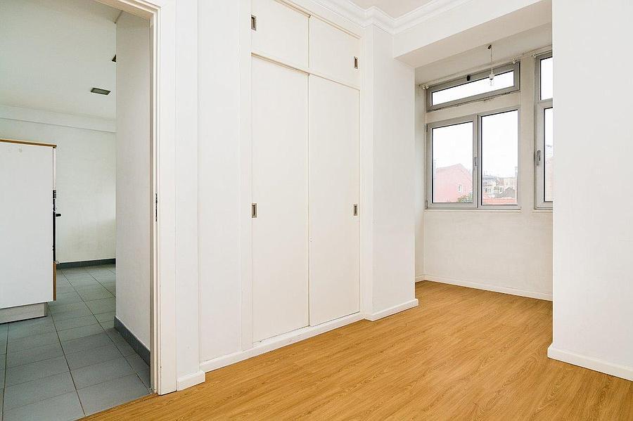 pf16607-apartamento-t4-2-lisboa-15