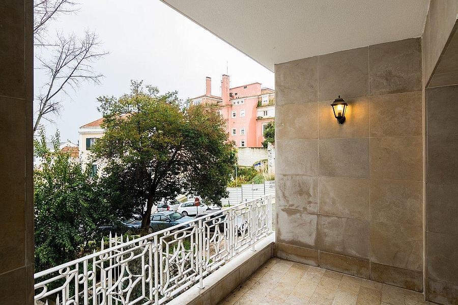 pf16607-apartamento-t4-2-lisboa-18