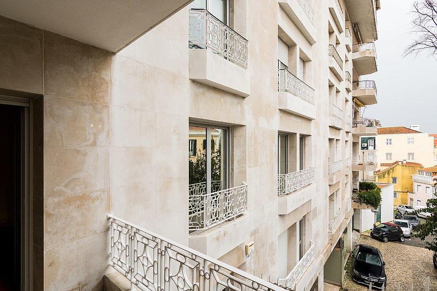 pf16607-apartamento-t4-2-lisboa-19
