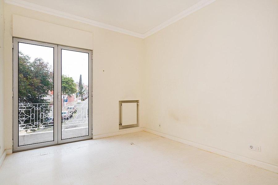 pf16607-apartamento-t4-2-lisboa-24