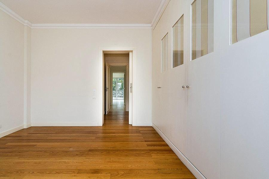 pf16607-apartamento-t4-2-lisboa-28