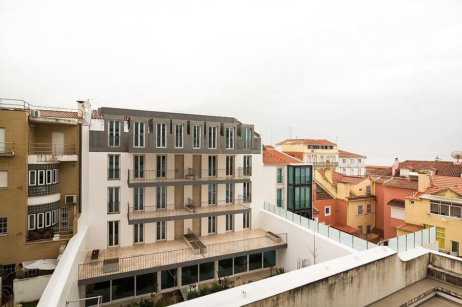 pf16607-apartamento-t4-2-lisboa-31
