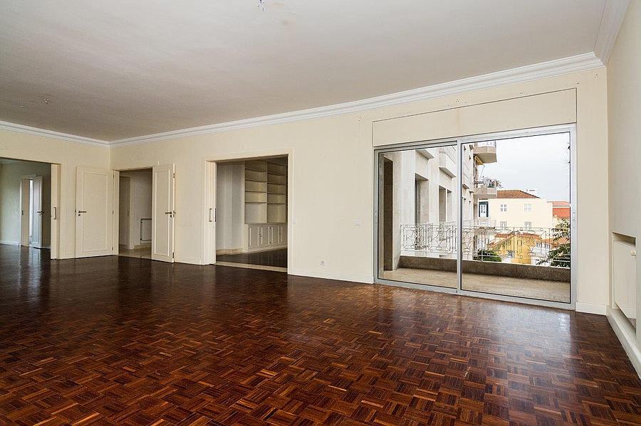 pf16607-apartamento-t4-2-lisboa-5