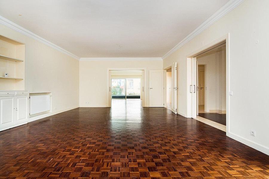pf16607-apartamento-t4-2-lisboa-6