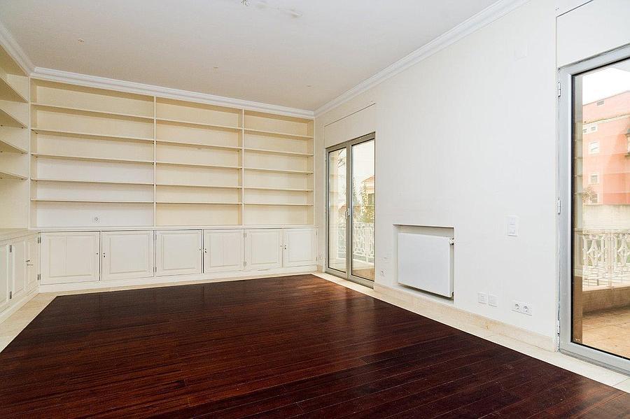 pf16607-apartamento-t4-2-lisboa-7