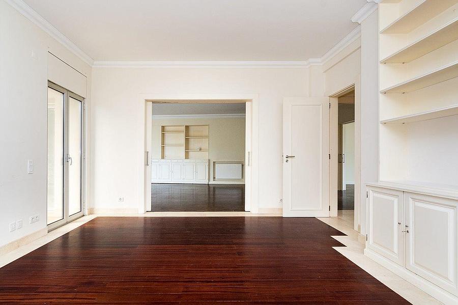 pf16607-apartamento-t4-2-lisboa-8
