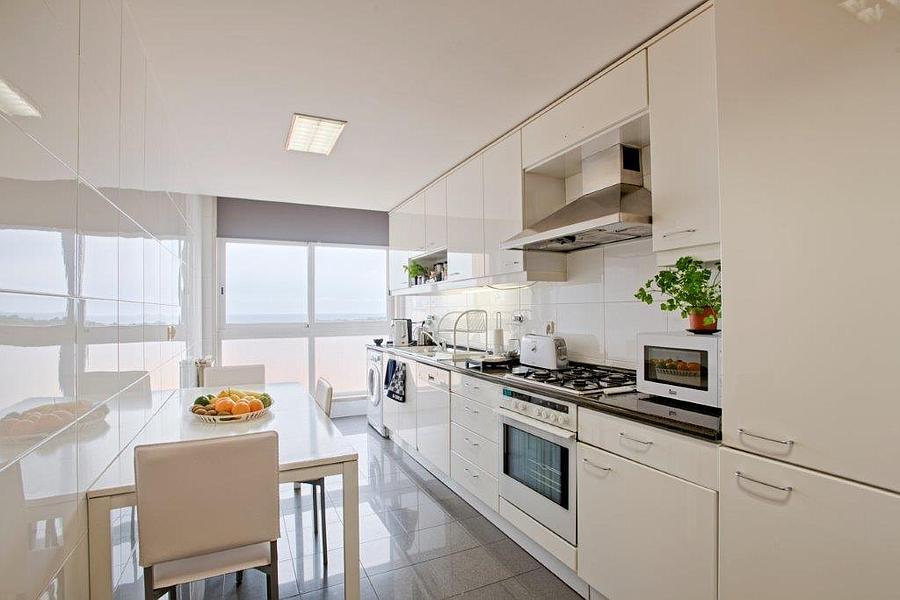 pf16613-apartamento-t2-cascais-1