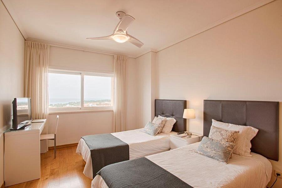 pf16613-apartamento-t2-cascais-10