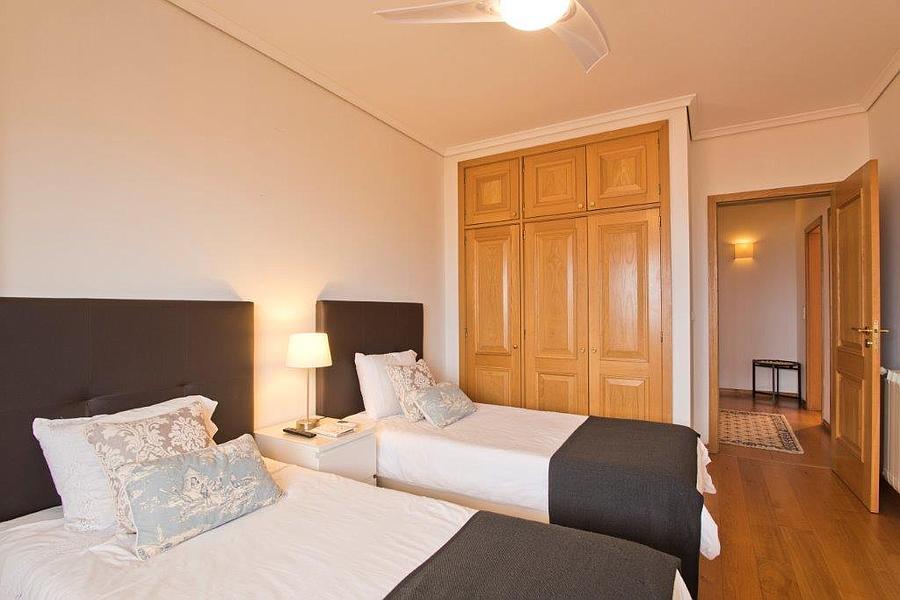 pf16613-apartamento-t2-cascais-11