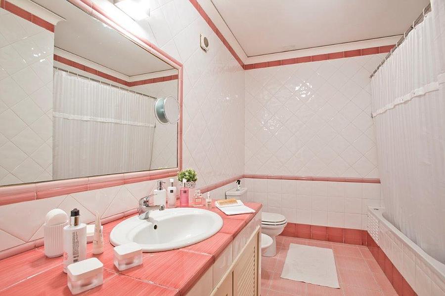pf16613-apartamento-t2-cascais-12