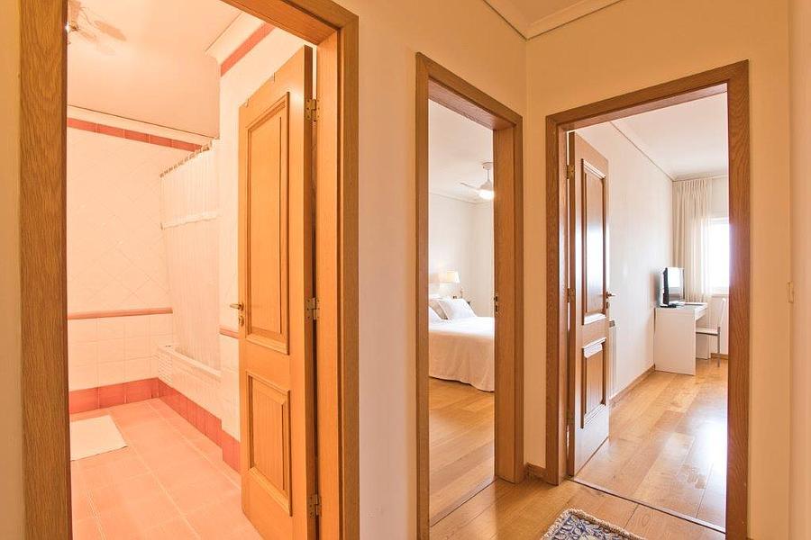 pf16613-apartamento-t2-cascais-13