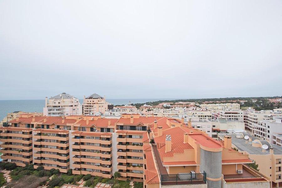 pf16613-apartamento-t2-cascais-18