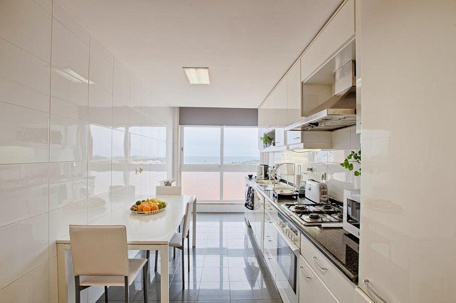 pf16613-apartamento-t2-cascais-2