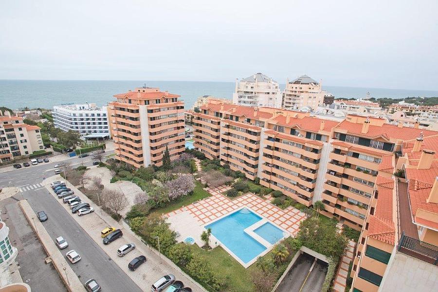 pf16613-apartamento-t2-cascais-20