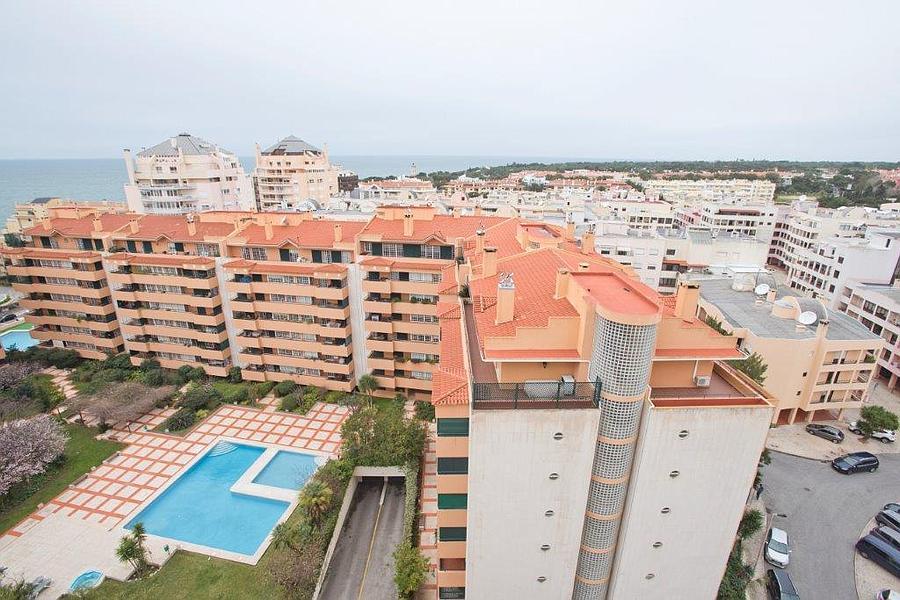 pf16613-apartamento-t2-cascais-21