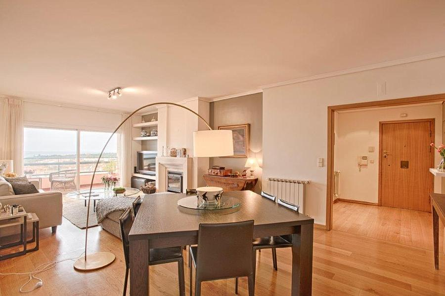 pf16613-apartamento-t2-cascais-22