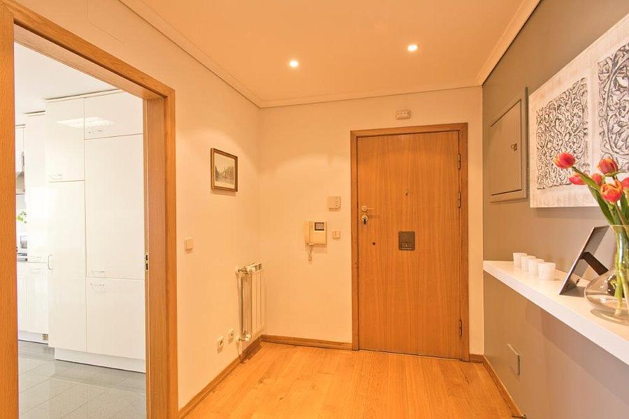 pf16613-apartamento-t2-cascais-23